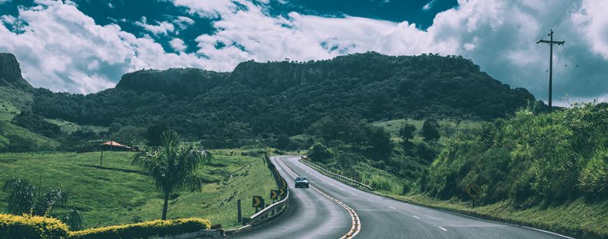 2020 - 2021 Yılında Yakıt Konusunda En Verimli Araçlar