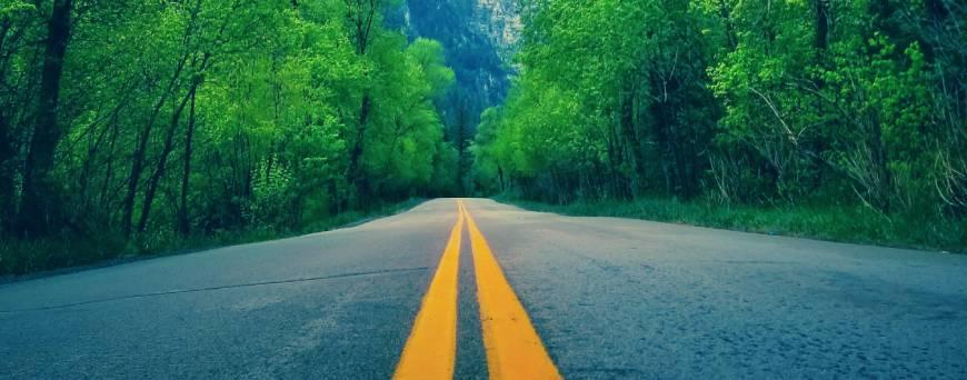 Uzun Dönem Araç Kiralarken Nelere Dikkat Edilmeli?