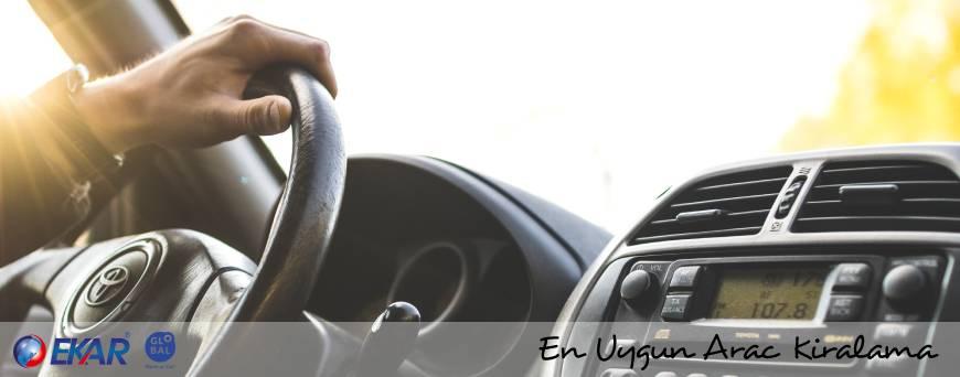 Araç Kiralama Fiyatları, Günlük Araç Kiralama ,En Ucuz Araç Kiralama Fiyatları