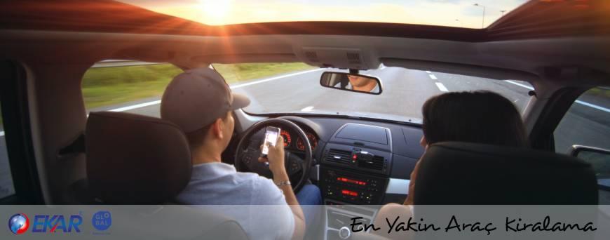 En Yakın Araç Kiralama,En Yakın Araç Kiralama Firmasını Nasıl Bulabilirim?,Araç Kiralamak İçin Gerekli Evraklar Nelerdir?,Araç Kiralarken Nelere Dikkat Edilmesi Gerekir?