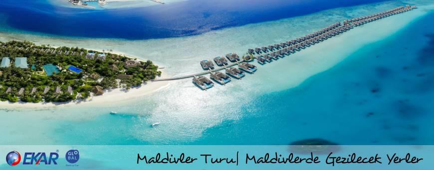 Maldivler Turu , Maldivler Gezilecek Yerler , Adana Araç Kiralama, İstanbul Araç Kiralama , Mersin Araç Kiralama