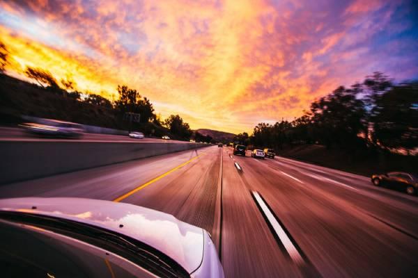 Araç Kiralarken Dikkat Edilmesi Gerekenler Ekar Global Rent A Car